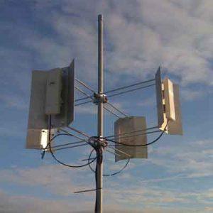 Jasa Setting Mikrotik Wireless Hotspot