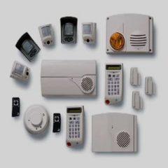 Paket Murah Fire Alarm