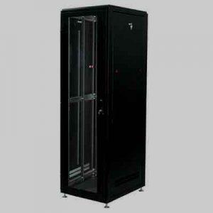 Rak Server NIRAX NR-8020 Free Standing
