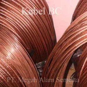 kabel bc