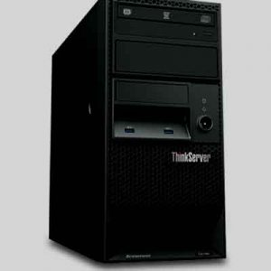 Server Lenovo TS150 16GB 1TB 2LAN